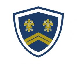 hitchin-boys-badge