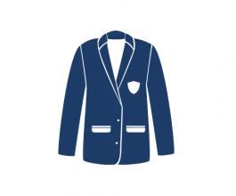 hitchin-boys-blazer-badged