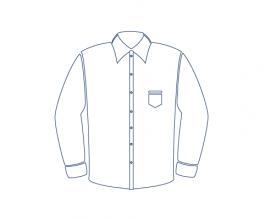 hitchin-boys-long-sleeved-shirt