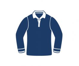 hitchin-boys-rugby-shirt