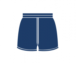 hitchin-boys-shorts
