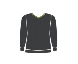 hitchin-boys-sweater
