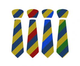 hitchin-boys-ties
