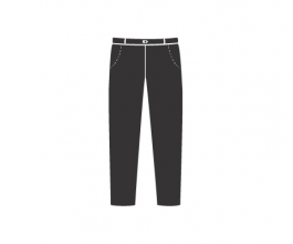 hitchin-boys-trousers