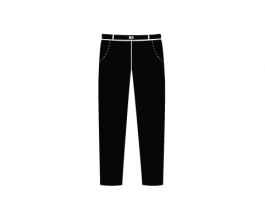 hitchin-boys-trousers-innovation