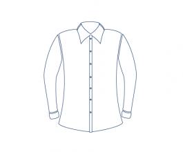 hitchin-girls-blouse-long-sleeved