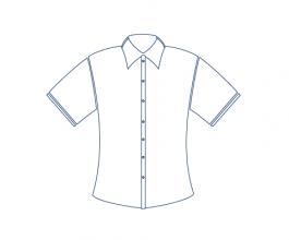hitchin-girls-blouse-short-sleeved