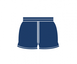 hitchin-girls-shorts