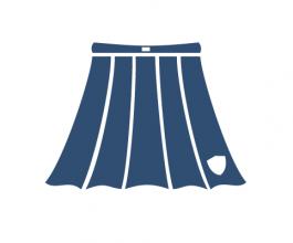 hitchin-girls-skirt-badged