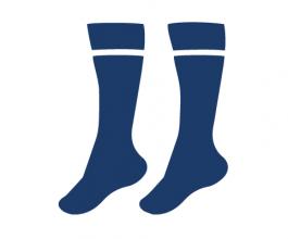 hitchin-girls-socks