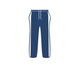 hitchin-girls-track-pants