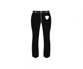 hitchin-girls-trousers-badged