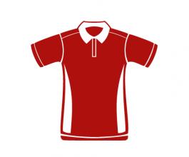 priory-boys-polo-shirt