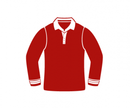 priory-boys-rugby-shirt