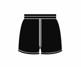priory-boys-shorts