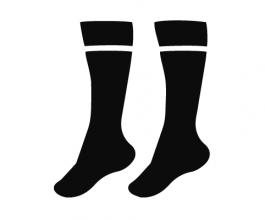 priory-boys-socks