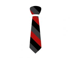 priory-boys-tie