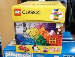Lego™ – Classic