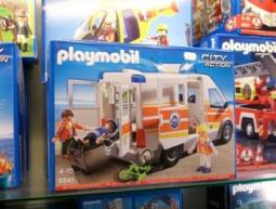Playmobil™