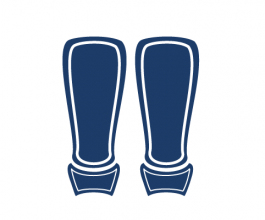 hitchin-boys-shin-pads-ankle-support