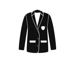 priory-boys-blazer-badged